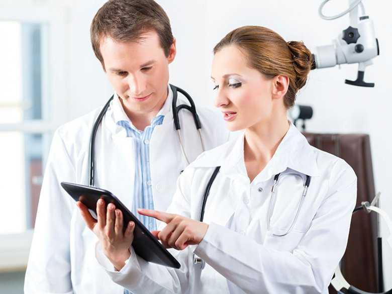 Nowa lista leków refundowanych  – dobre wiadomości dla pacjentów z cukrzycą