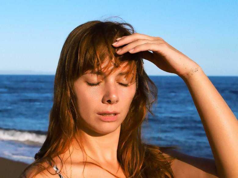 Czerniak złośliwy – objawy, rozpoznanie i leczenie