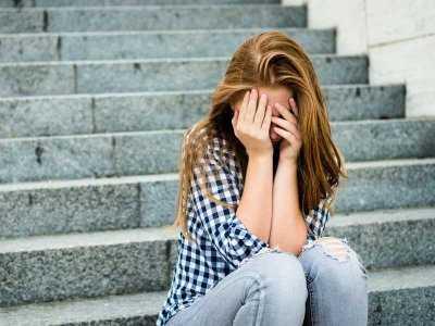 Fibromialgia - objawy, diagnoza, leczenie