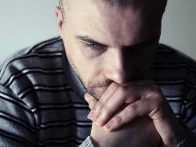 Depresja – przyczyny, objawy, leczenie, terapia