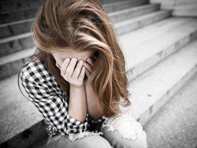 Czy depresja to słabość charakteru?