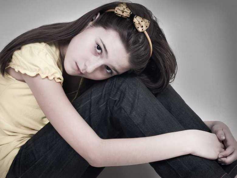 Jak sobie radzić z lękami nocnymi u dzieci?