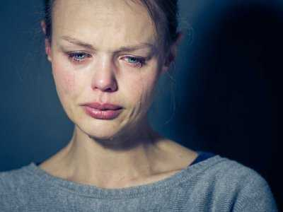 Terapia ofiar gwałtu