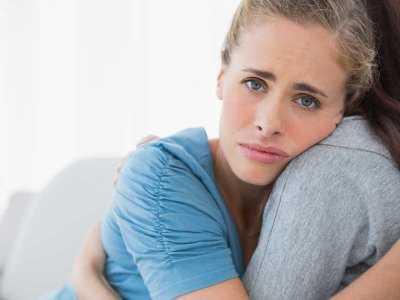 Samookaleczenie jako choroba psychiczna