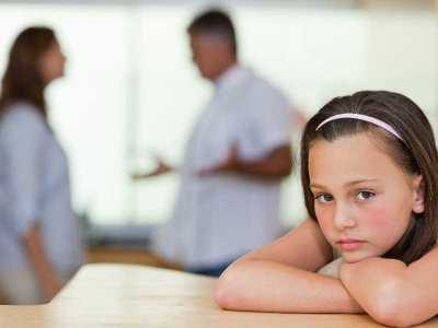 Czy dzieci oraz osoby młode mogą cierpieć na depresję?