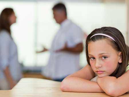Rodzina w sytuacji choroby psychicznej
