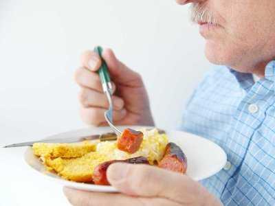 Bergamota – natura kontra cholesterol