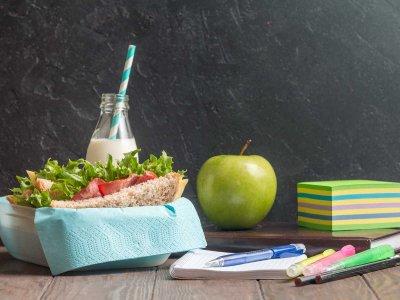 29 maja – Światowy Dzień Zdrowia Układu Pokarmowego