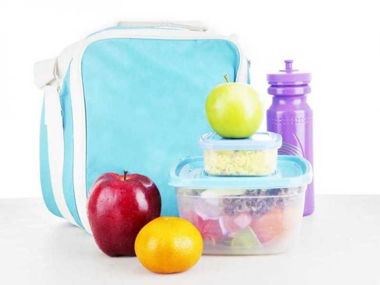 Jakie tłuszcze są dobre dla dzieci w wieku szkolnym?