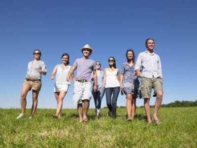 Gotowość nastolatków do wydawania pieniędzy na leczenie trądziku