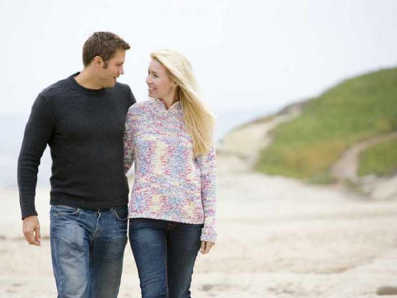 Uzależnienie od drugiej osoby - partnera, rodzica, dziecka, przyjaciela