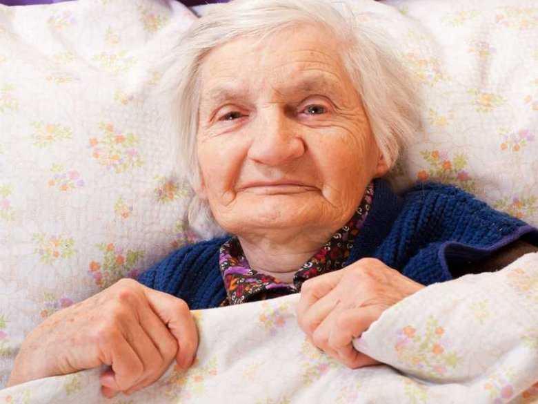Czy słaba forma fizyczna to jedna z oznak ryzyka demencji?
