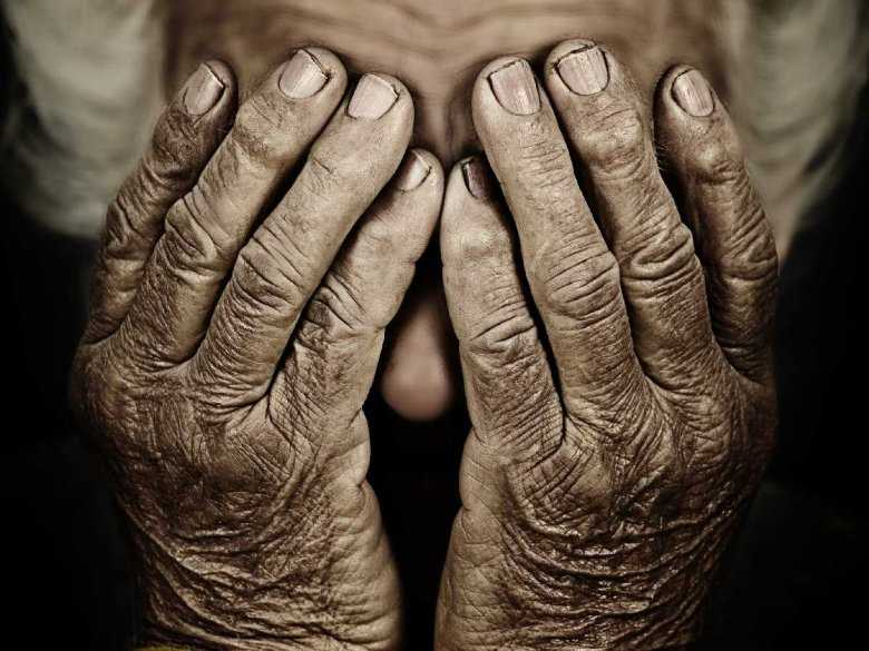 Ryzyko nagłej śmierci sercowej u pacjentek z fobią