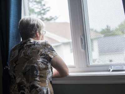 Cywilizacyjna choroba samotności