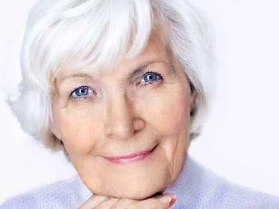 W jakim wieku zaczyna się menopauza?
