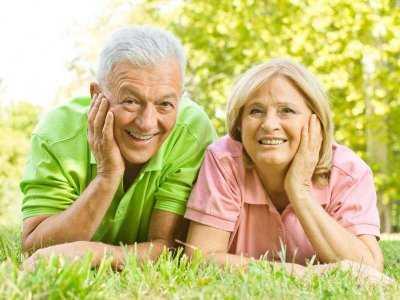 Dieta w chorobie Alzheimera