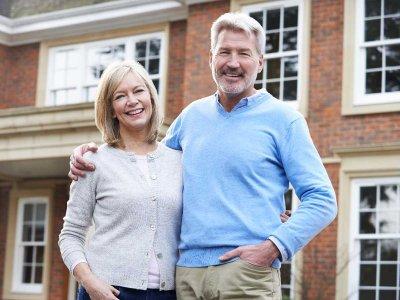 Małżeństwo może zmniejszać ryzyko chorób układu krążenia