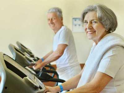 Co drugi Polak umiera na serce - jak zmniejszyć śmiertelność spowodowaną chorobami układu krążenia?