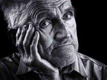 Depresja u osób w podeszłym wieku