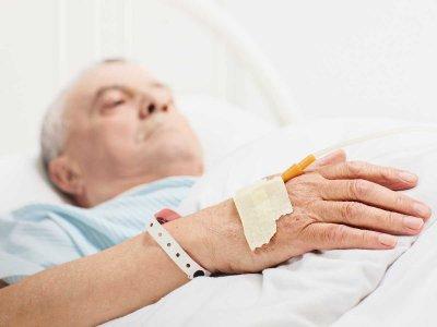 Skutki depresji u pacjentów po przeszczepie nerki