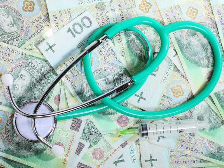 Ogłoszenie o wszczęciu postępowania w trybie przetargu nieograniczonego o wartości szacunkowej poniżej 60.000 EURO