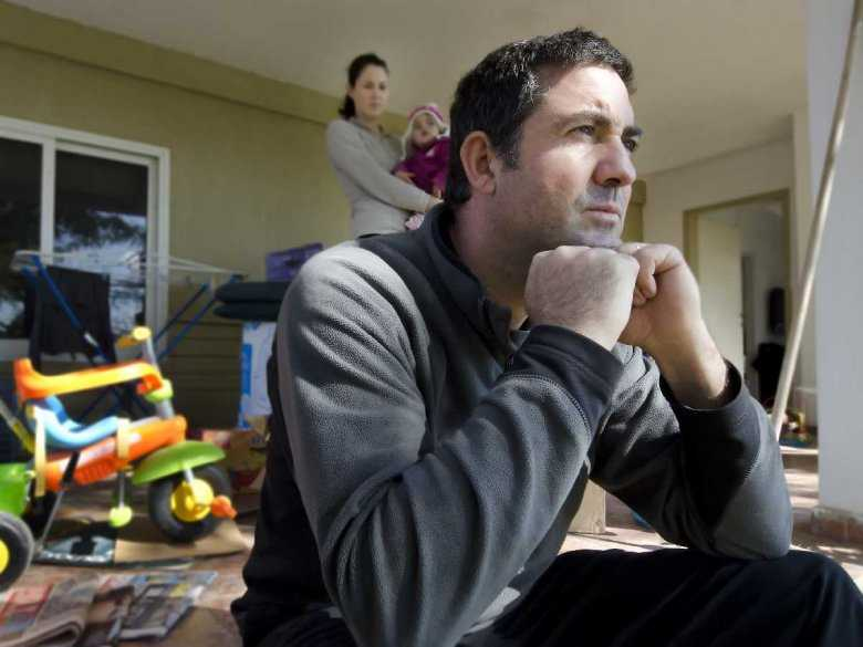 Depresja rodziców a koszty leczenia ich dzieci