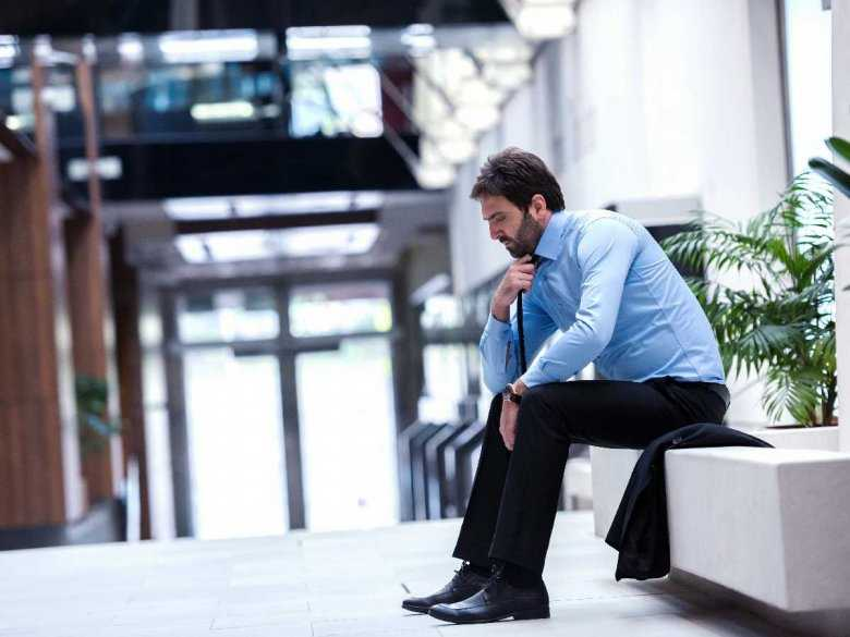 CBOS: Sytuacja na rynku pracy i zagrożenie bezrobociem