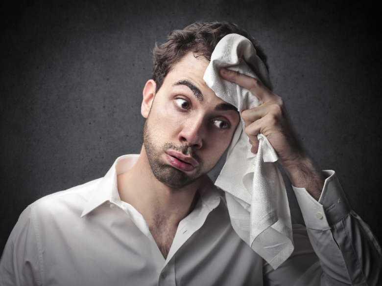 Czy stres zabija?