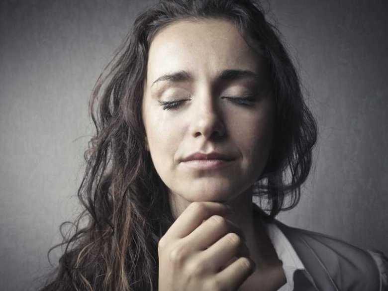 Hormony stresu mogą łagodzić fobie?