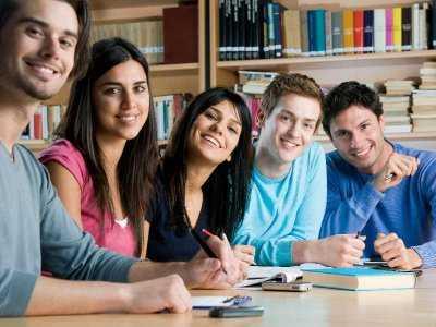 Czy ludzie niezrównoważeni psychicznie powinni być przyjmowani na uczelnie wyższe? - odpowiedź na publikację w Rzeczpospolitej