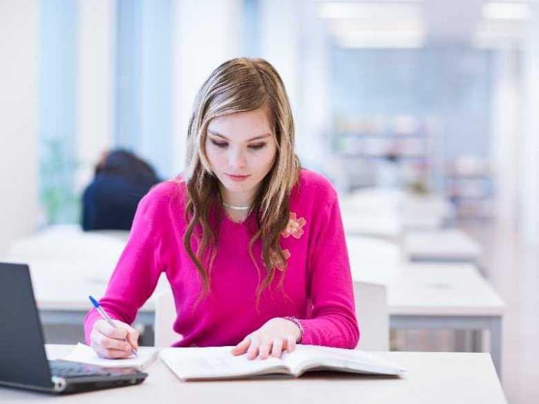 Wykształcenie a odporność mózgu na uszkodzenia