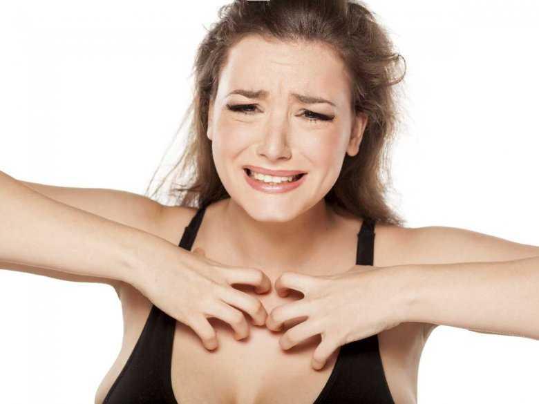 Innowacyjne leczenie niklowej alergii kontaktowej