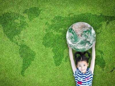 Konwencja o prawach dziecka - co się w niej znajduje?