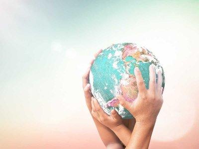 Koronawirus: jakie obostrzenia są stosowane w poszczególnych krajach?