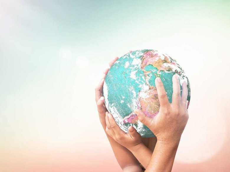 Po co nam Światowa Organizacja Zdrowia i co mówi o społeczeństwie?