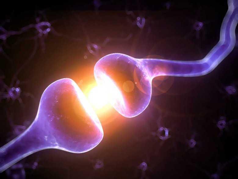 Blokadu nerwu: co warto o niej wiedzieć?