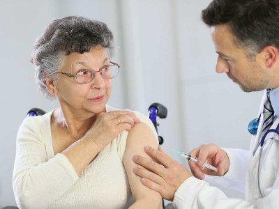 Najważniejsze przeciwwskazania do szczepienia na COVID-19