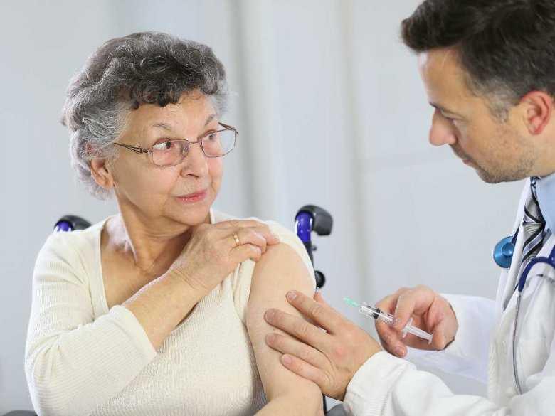 Nowe wskazania do szczepień przeciwko grypie