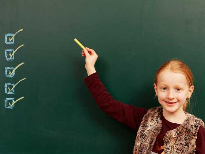 Dysleksja - problem zaburzający funkcjonowanie nie tylko szkolne