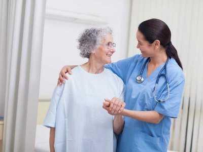 Torbiel skrzelopochodna - objawy, diagnoza, leczenie