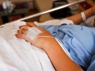 Śpiączka - Coma - objawy, diagnoza, leczenie