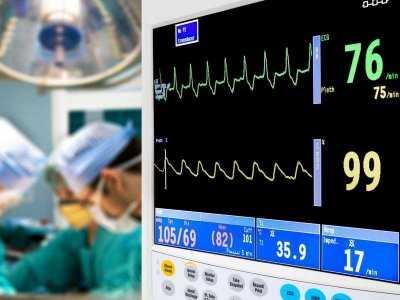 Miażdżyca i zabieg endarterektomii tętnic szyjnych