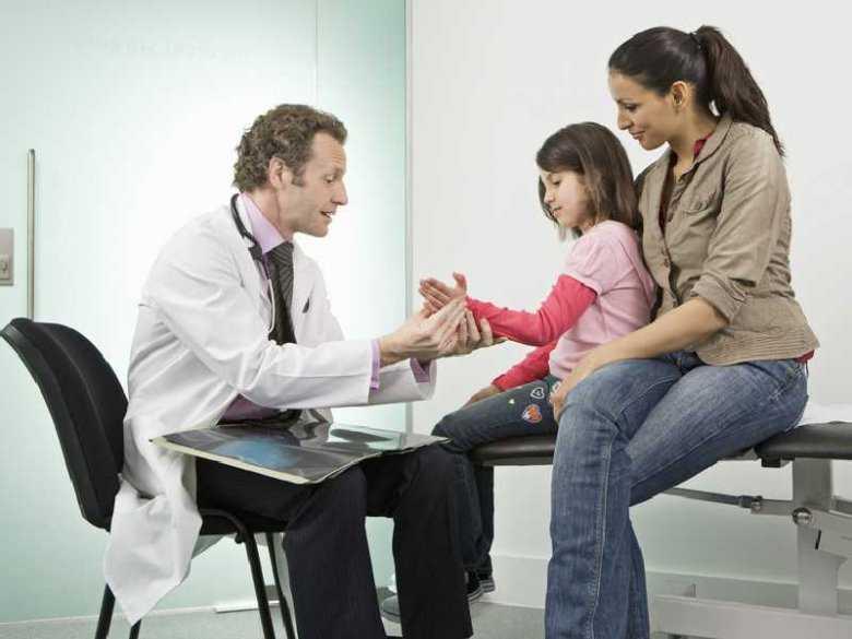 Czynniki prognostyczne przebiegu padaczki u dzieci
