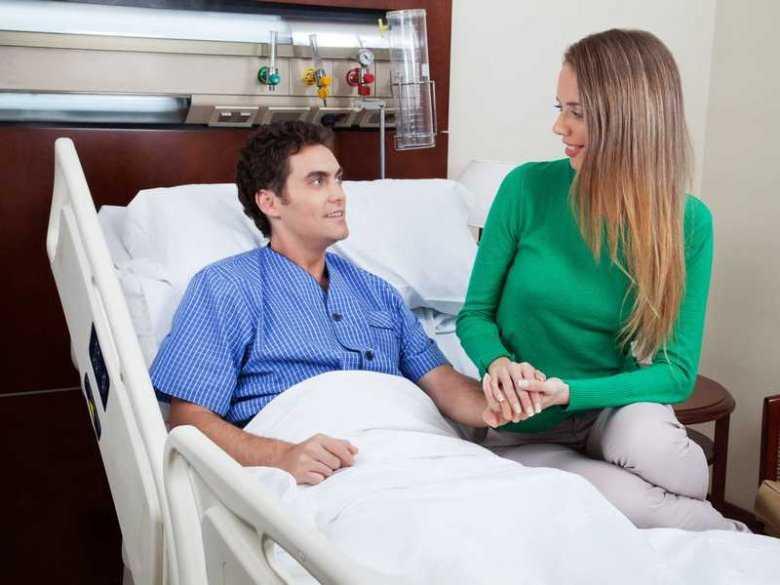 Działania niepożądane radioterapii