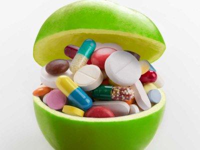 Kwasy tłuszczowe omega-3 a ryzyko incydentów sercowo-naczyniowych