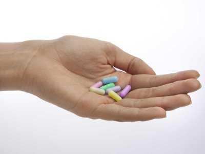 Wadliwa seria leku Alka-Prim wyłączona ze sprzedaży na terenie całego kraju