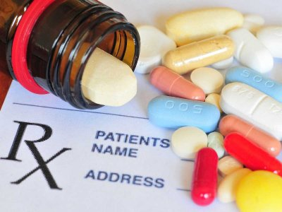 Leki przeciwpsychotyczne (neurolpetyki): zbiór przydatnych informacji