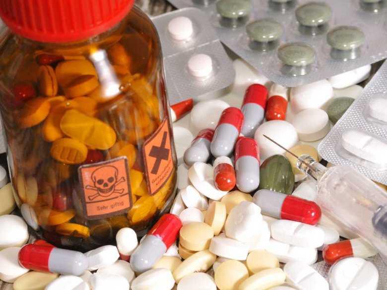 Duloksetyna dla pacjentów z fibromialgią