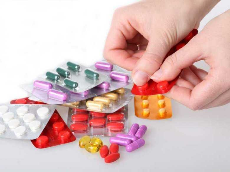 Czynniki prowadzące do uzależnienia się od leków