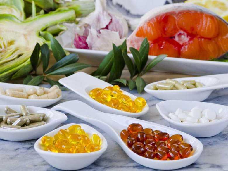 Dieta dla cery naczynkowej